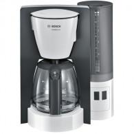 Bosch TKA6A041 coffee maker Drip coffee maker