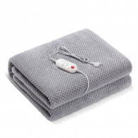 26/5000 Electric blanket ELDOM KT70