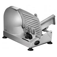 Clatronic MA 3585 slicer Electric Metallic Metal 150 W