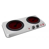ELDOM PH21 2000W ceramic cooker