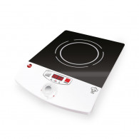 ELDOM PI100 induction cooker
