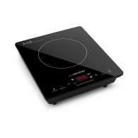 Esperanza EKH006 Black Countertop Zone induction hob 1 zone(s)