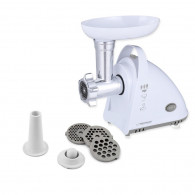 ESPERANZA EKM031 Meat grinder White 2000W