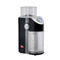 Eldom MK160 MILL electric coffee grinder