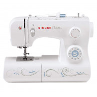 SINGER 3323 Talent Automatic sewing machine Electromechanical