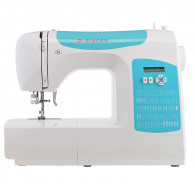 SINGER C5205-TQ sewing machine Automatic sewing machine Electric