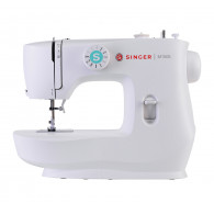 SINGER M1505 sewing machine Electric