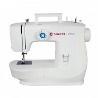 SINGER M2105 Automatic sewing machine Electromechanical