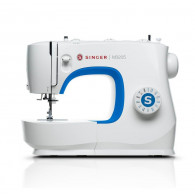 SINGER M3205 Automatic sewing machine Electromechanical