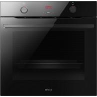 Amica ED37210B X-TYPE oven 77 L 3600 W A Black