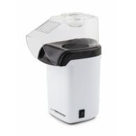 Esperanza EKP005W popcorn popper 0.27 L Black,White 1200 W