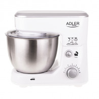 Adler AD 4216food processor