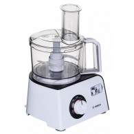 Bosch MCM4100 food processor Anthracite,White 800 W