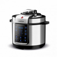 Electric pressure cooker ELDOM SW500 PERFECT COOK