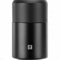 Dinner thermos Zwilling Thermo 700 ML Black