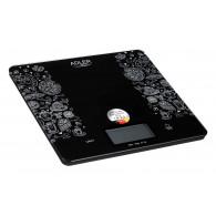 Adler AD 3171 kitchen scale