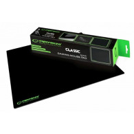 Esperanza EGP103K mouse pad Black