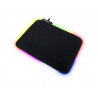 Esperanza EGP105 mouse pad Gaming mouse pad Black