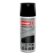 Activejet AOC-200 compressed air 400 ml