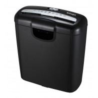 Activejet ASH-0601S paper shredder