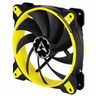 ARCTIC BioniX F120 Gaming Fan with PWM PST
