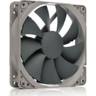 Additional computer fan NOCTUA NA-FK1, 1700 PWM, 120 mm
