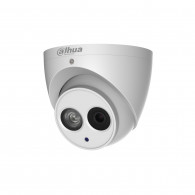 Dahua Europe Eco-savvy 3.0 IPC-HDW4231EM-AS IP security camera Indoor & outdoor Dome Ceiling/Wall 1920 x 1080 pixels