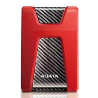 ADATA AHD650-2TU31-CRD external hard drive 2000 GB Blue