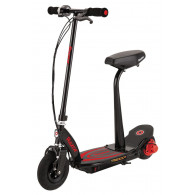 Razor-electric scooter E100 S Power Core RED