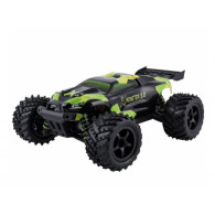 OVERMAX RC X-MONSTER 3.0 land vehicle Car