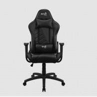 Aerocool AC-110 AIR Universal gaming chair Air filled seat