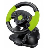 Esperanza EG104 gaming controller accessory