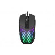 Fury Gaming mouse Battler 6400 DPI