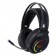 Esperanza EGH470 Headset Head-band Black