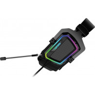 Patriot Headphones Viper V380 RGB