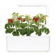 Click & Grow THE SMART GARDEN 3 home garden White
