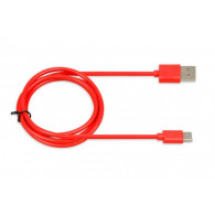 I-BOX USB 2.0 TYPE C, 2A 1M