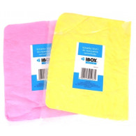 IBOX I508-3221 cleaning cloth
