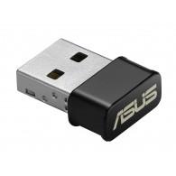 ASUS USB-AC53 Nano WLAN 867 Mbit/s