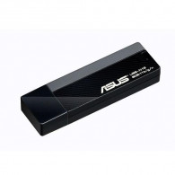 ASUS USB-N13 networking card WLAN 300 Mbit/s