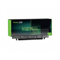 Green Cell AS58 notebook spare part Battery