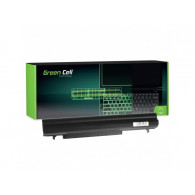 Green Cell AS62 notebook spare part Battery