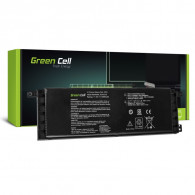 Green Cell AS80 notebook spare part Battery