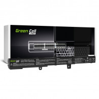 Green Cell AS90 notebook spare part Battery