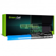 Green Cell AS94 notebook spare part Battery