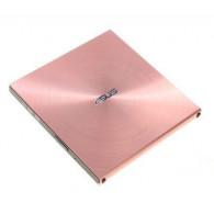 ASUS SDRW-08U5S-U optical disc drive Pink DVD Super Multi DL