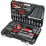 Mechanics tool set Yato YT-38941