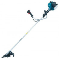 Makita EM2600U brush cutter/string trimmer Gasoline 830 W