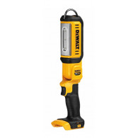 DeWALT DCL050 work light LED Black,Yellow