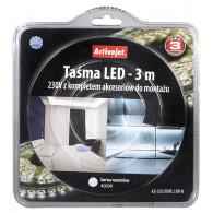 Activejet AJE-LED STRIPE LED strip light